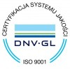 ISO_9001-PL-col